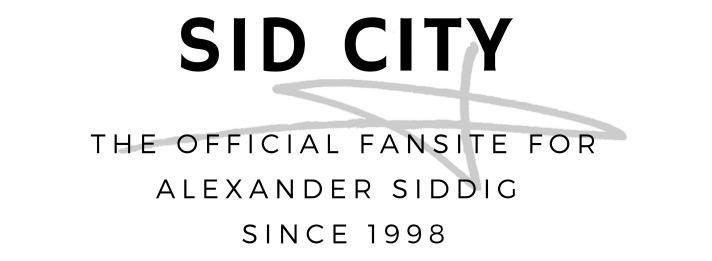 SidCity.net